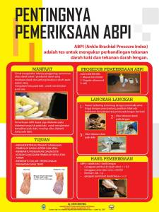 POSTER-ABPI
